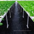agricultural landscape plastic fabric