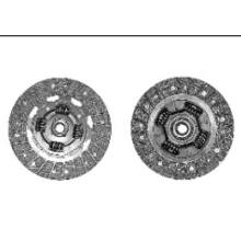 clutch disc  for 30100-21R11