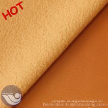 Streifendesign 100% Polyester bedruckter Minimattdruckstoff
