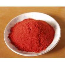 Crop novo / alta qualidade (malha 60-80) Grãos de pimentão