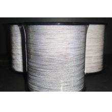 EN ISO 20471: 2013 fil à tricoter lumineux