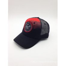 Sublimation Unique Fashion Applique Logo Trucker Cap (ACEW145)