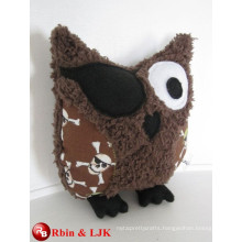 ICTI Audited Factory High Quality Custom Promotion mini stuffed animal