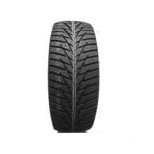 175 70r13 195 65r15 205/55R16 225/45zr17 245 45zr18 Full sizes range Wholesale Chinese studdable snow winter SUV  4x4 car tyres