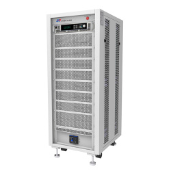 high power low current dc source