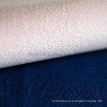 120days LC bi-stretch tejido de tapicería