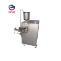 Mezclador de alto homogeneizador Homogeneizador de jugo Homogeneizador de frutas