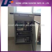 Elevator Parts Type lift spare parts CONTROL CABINET/Monach control cabinet