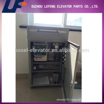 Elevator control cabinet/Monarch nice 3000