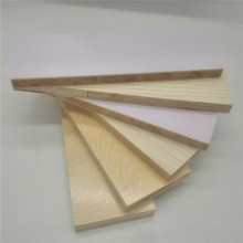 New! 1220X2440X17mmecological Furniture Board Size