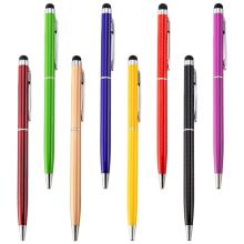 Compression Spring Ballpoint Pen