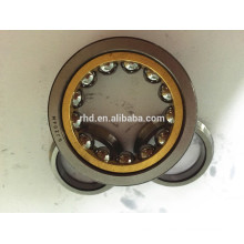 Four point Angular contact ball bearing QJ210 QJ206M