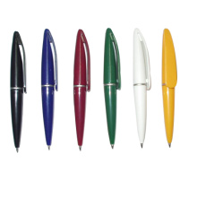 Mini Ball Pen