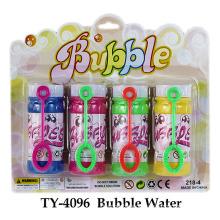 Neue vier Set Bubble Water