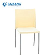 SKE051 VENTE CHAUDE Meubles de bureau Chaise pas cher