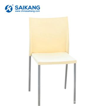 SKE051 горячая продажа офисной мебели дешевые кресла