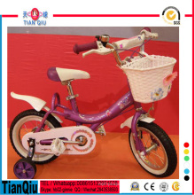 Мода Дизайн Дети Велосипед, Дети Велосипед