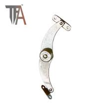 Eisen Material Air Support Möbel Zubehör TF 5203