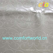 Sofa Leather (Sapv04173)