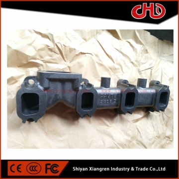 CUMMINS QSB3.9 Exhaust Manifold 3901223