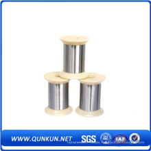 High Quality 0.5mm- 1.5mm Stainless Steel Wire