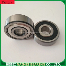 Cheap price bearing roller small mini skate deep groove ball bearing 608