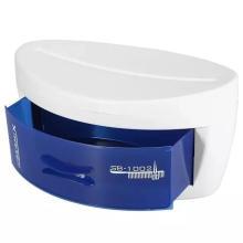 Disinfection Cabinet Hair Salon New Design UV Sterilizer Machine