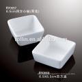 hot sale hotel&restaurant rectangular white ceramic plates, Source plates,charger plates wholesale