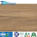 Home Used 2mm 3mm 4mm 5mm Vinyl Flooring OEM