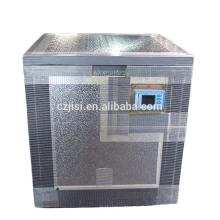 Boîte de stockage à froid d'isolation de matériaux VPU