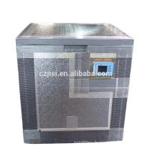 VPU Material Insulation Kühlbox