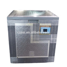 VPU Material Insulation Cold Storage Box