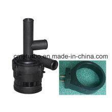 Brushless Auxiliary / adicional de la bomba de agua de circulación OEM 2218350064, 2118300014