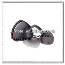 Alumínio V382 Almofada de anodizado rígido anêmico