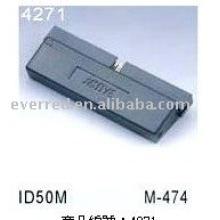 IDC50 MALE TERMINATOR