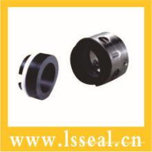 Gute alterungsbeständige industrielle Patronendichtung Typ HF59U / 59B