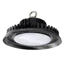 LED High Bay Light Preis 150W