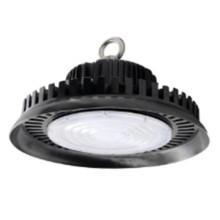 LED High Bay Light Precio 150W