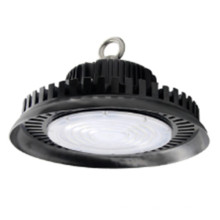 LED High Bay Light Price 150W