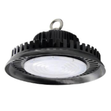 LED High Bay Light Price 150W
