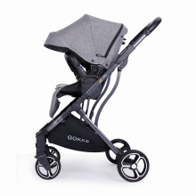Детская коляска Baby Trending 2020 OEM Easy Folding Reverse Yoya