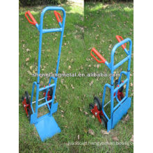 foldable hand trolley HT1426