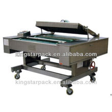 DZ1000 Auto Vacuum Packing Machine for rice