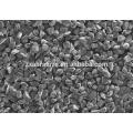 Boron Carbide for Abrasive Industry