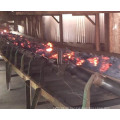 Heat-Resistant Conveyor Belt for Cement Plant