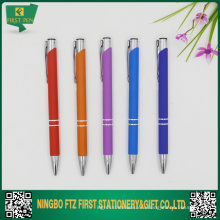 Китай Оптовая Дешевые рекламные ручки
