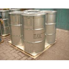 Haute pureté 99,5% de phosphate liquide de triéthyle (TEP) / CAS: 78-40-0