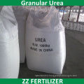 High Quality Urea for Agricultur Use