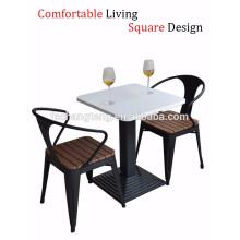 Mobília de escritório ergonómica saudável quadro de mesa ajustável elétrica & trabalho externo