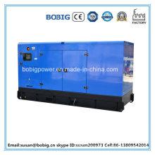 15kw/18.8kVA Diesel Generator Set with Chinese Lijia Engine